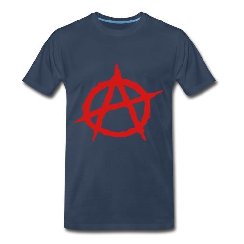Gainesville - Men's Premium T-Shirt