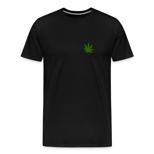 Skunkskool.com - Men's Premium T-Shirt