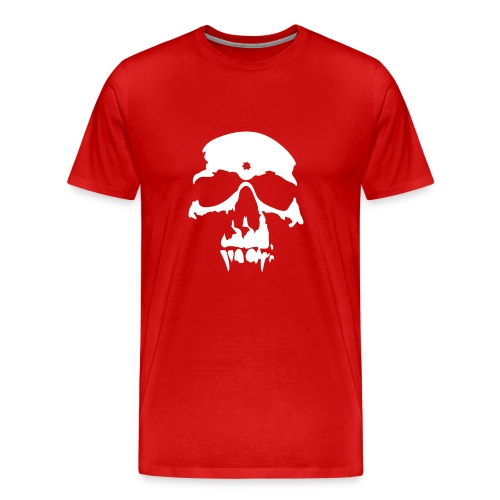 music habit - Men's Premium T-Shirt