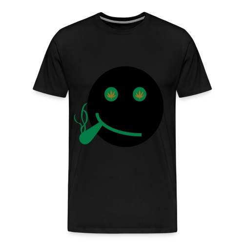 Da SkeeT Mary Jayne Shirt - Men's Premium T-Shirt