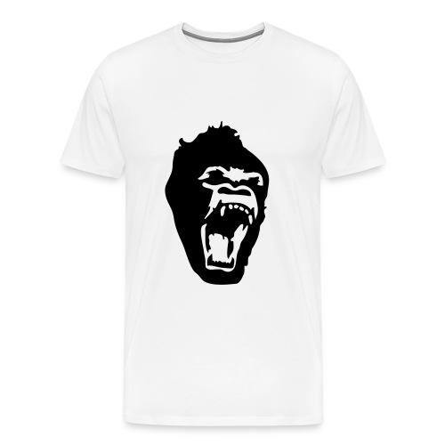 BEASTING - Men's Premium T-Shirt