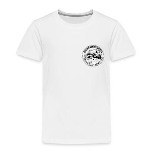 Toddler Dixieland - Toddler Premium T-Shirt