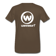 T-Shirts ~ Men's Premium T-Shirt ~ Article 3596370