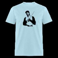 T-Shirts ~ Men's T-Shirt ~ T-shirt - Roberto
