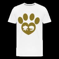 T-Shirts ~ Men's Premium T-Shirt ~ Article 3738257