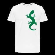 T-Shirts ~ Men's Premium T-Shirt ~ Article 3738294