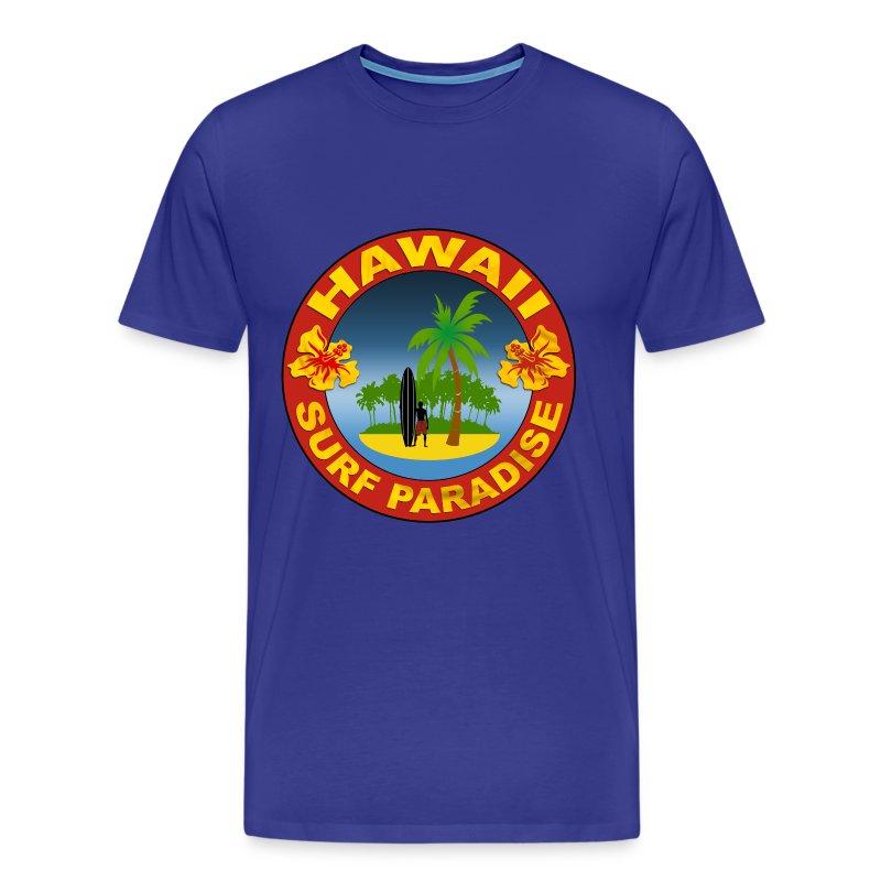 Surf t shirt t shirt st23 t shirts for Surf shop tee shirts