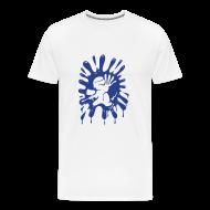 T-Shirts ~ Men's Premium T-Shirt ~ Article 3707848