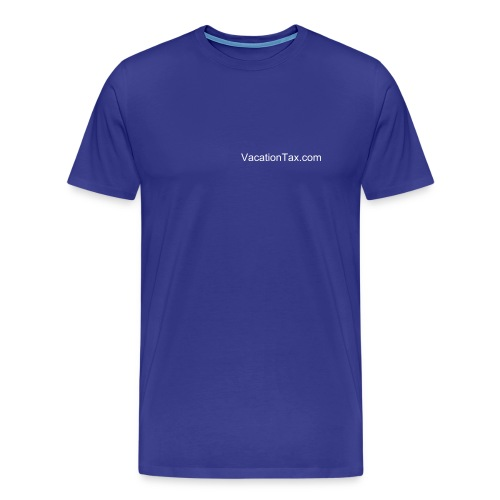 What's with babies anyway? - Men's Premium T-Shirt