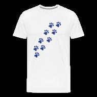 T-Shirts ~ Men's Premium T-Shirt ~ Article 3738235