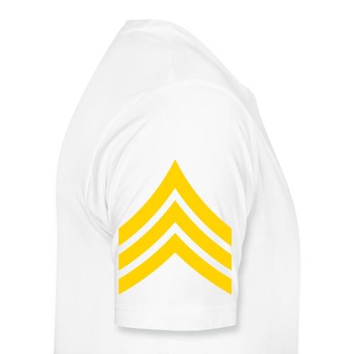 General - Men's Premium T-Shirt