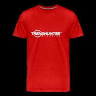 T-Shirts ~ Men's Premium T-Shirt ~ Article 3827694
