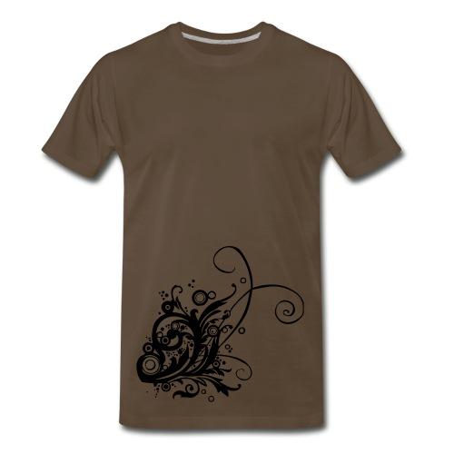 GRX - Men's Premium T-Shirt