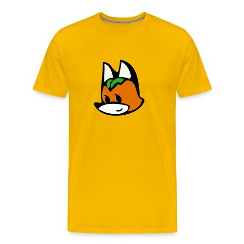 Kitaki - Men's Premium T-Shirt