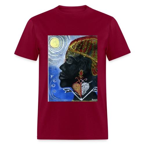 Osun - Men's T-Shirt