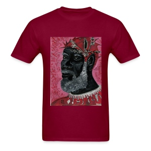 Ogun - Men's T-Shirt