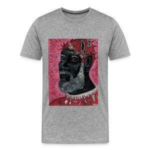 Ogun - Men's Premium T-Shirt