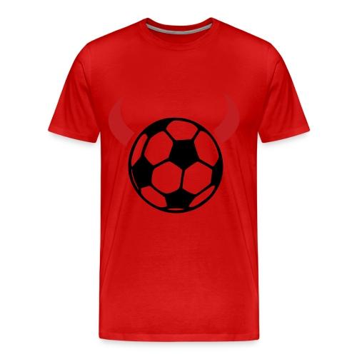 jiminho - Men's Premium T-Shirt