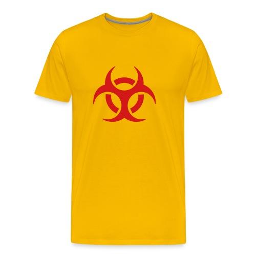 shirt1 - Men's Premium T-Shirt