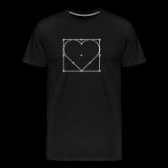 T-Shirts ~ Men's Premium T-Shirt ~ Article 4116961