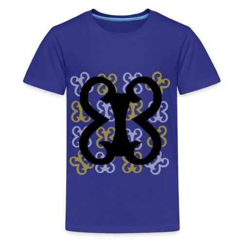 Pempamsie - Kids' Premium T-Shirt