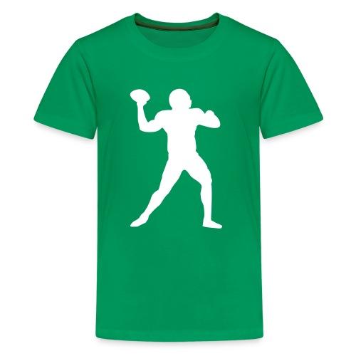 T-shirt classique Enfant - Kids' Premium T-Shirt
