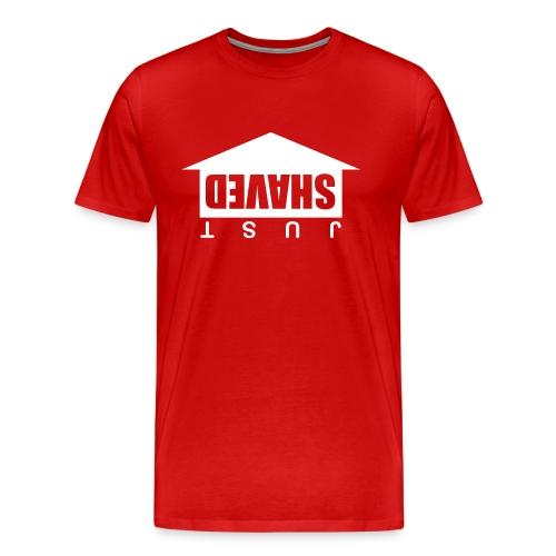 Humor Shirts - Men's Premium T-Shirt