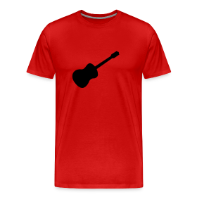 Great SongWriting T-Shirt1 ~ 1850