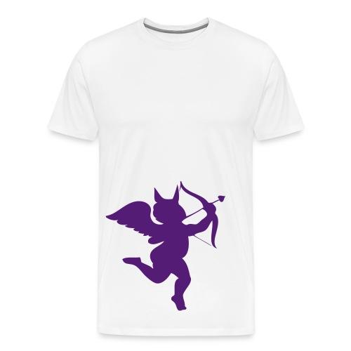 valentino'st - Men's Premium T-Shirt