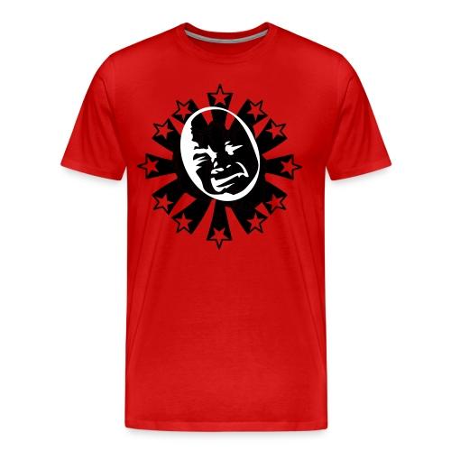 1SC shirt #2 - Men's Premium T-Shirt