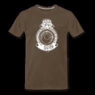 T-Shirts ~ Men's Premium T-Shirt ~ Obtu