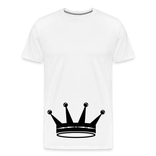 Playa - Men's Premium T-Shirt