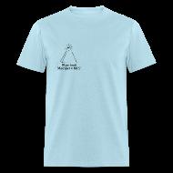 T-Shirts ~ Men's T-Shirt ~ Article 4203692