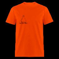 T-Shirts ~ Men's T-Shirt ~ Article 4203693