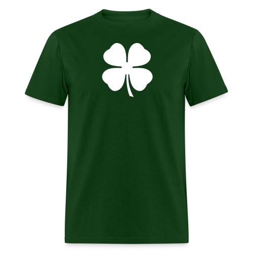 IRish Drunks - Men's T-Shirt