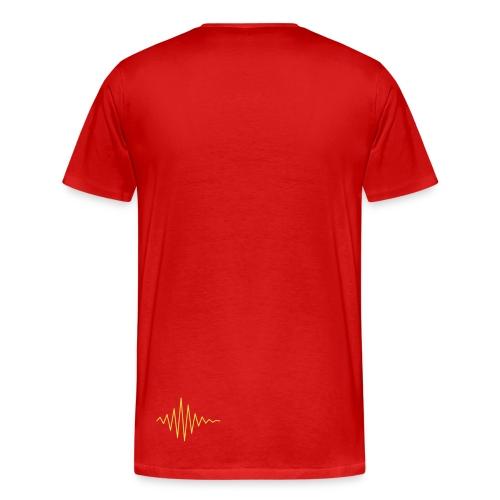 NemoSupreme - Men's Premium T-Shirt