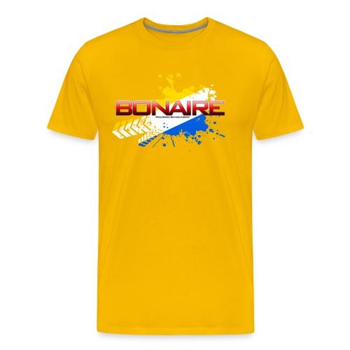 HEL - Men's Premium T-Shirt