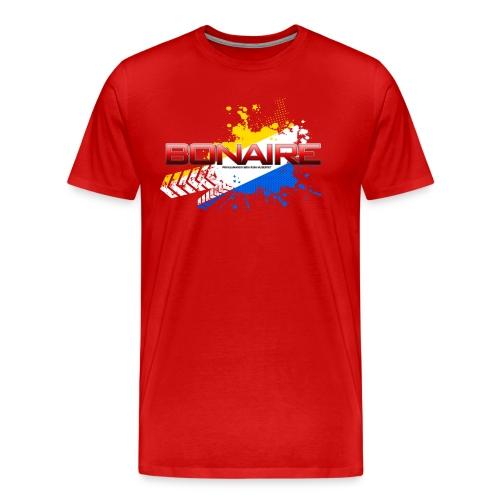 KORA - Men's Premium T-Shirt