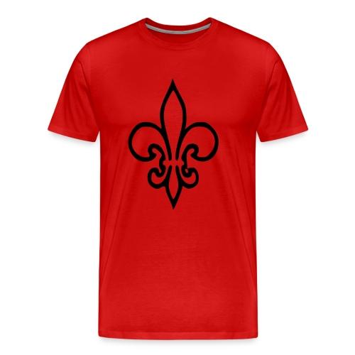 Scouts - Men's Premium T-Shirt