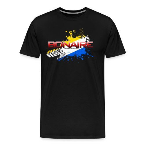 PRETU - Men's Premium T-Shirt