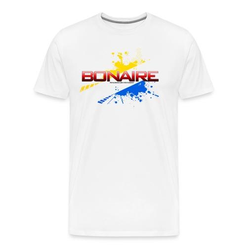 BLANKU - Men's Premium T-Shirt