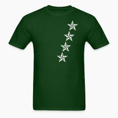 Perfect - Four Stars Shirt