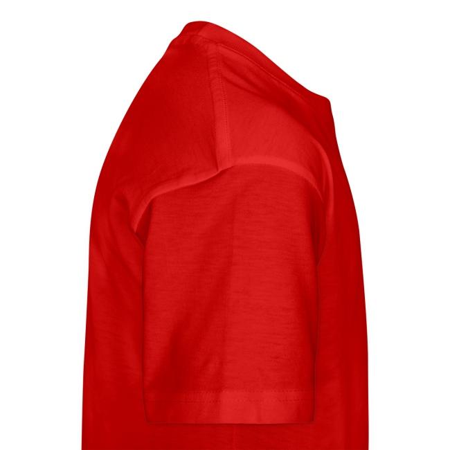 Big 3 [dark red on red]