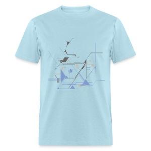 Design T-Shirt - Men's T-Shirt