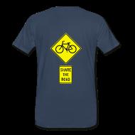 T-Shirts ~ Men's Premium T-Shirt ~ Article 4417877