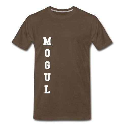 Mogul - Men's Premium T-Shirt