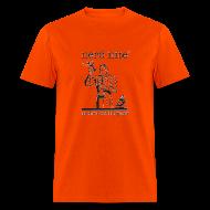 T-Shirts ~ Men's T-Shirt ~ Nerd Nite T-Shirt