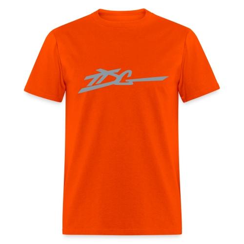TDG - Men's T-Shirt