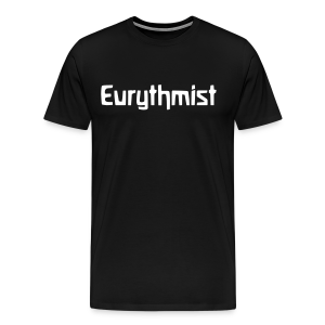 Eurythmist - Men's Premium T-Shirt