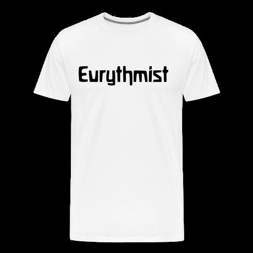 Eurythmist - Men's Premium T-Shirt